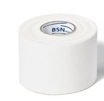 Bild von Strappal BSN 4cmx10m  - 12 Rollen