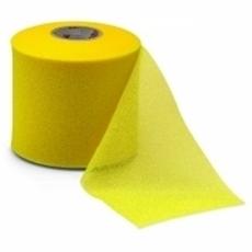 Bild von Wrap / Unterverband - gelb