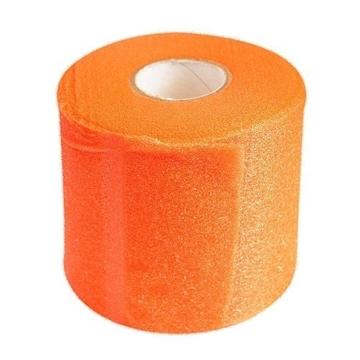 Bild von Wrap / Unterverband - orange