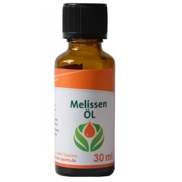 Bild von Ätherische Öle 30ml