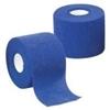 Bild von Gazofix® Selbsthaftende, elastische Unterzugbinde 8cmx20m