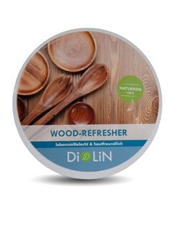 Bild von DiOLiN Wood-Refresher 200ml