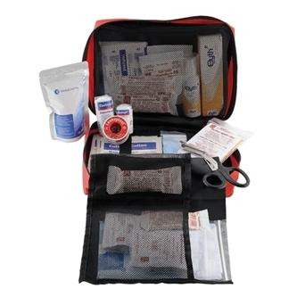Bild für Kategorie Erste Hilfe / Alltagshilfen