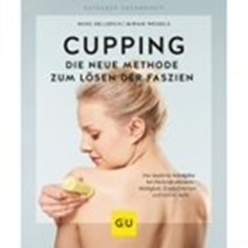 Bild von Cupping - das Buch