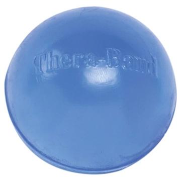 Bild von TheraBand Handtrainer blau (fest)