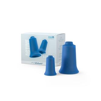 Bild für Kategorie FASZIO® cupping-set